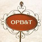 OPBooks & Treasures