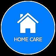 Experienced Personal Support Worker Available for Home Care