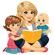 Professional, caring and dependable Nanny available for KW area