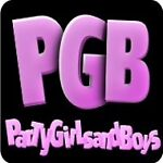 partygirlsandboys