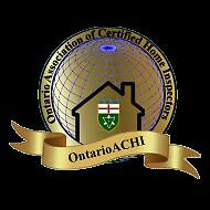 Home Inspections--Certified--