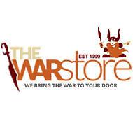Catapano's Thewarstore