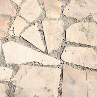 Wanted :  Flagstone