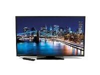 """50"""" INTEMPO LED TV FULL HD"""