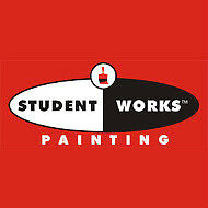 Painting and Staining  Free Estimates  200+ References
