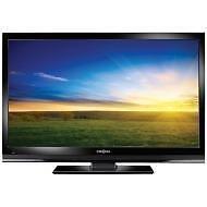 "INSIGNIA 39"" LCD TV *NEW IN BOX*"