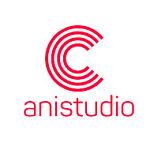 canistudio
