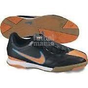 Nike T90 Shoot