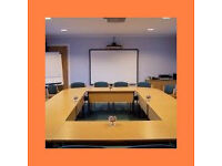 Office Space and Serviced Offices in * Thurso-KW14 * for Rent