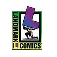 landmarkcomics