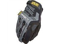 New Mechanix M-Pact Gloves