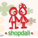 ShopDali