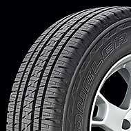 265/70/15 BRIDGESTONE DUELER H/T Kitchener / Waterloo Kitchener Area image 1