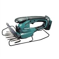 makita grass shears skin only 18v Revesby Bankstown Area Preview