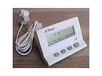 BT 110 Caller ID module.