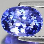 Gem Jewellery Online Store