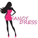 fancy-dress24