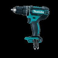 makita 18v cordless hammer drill skin  only Revesby Bankstown Area Preview