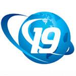 Company19