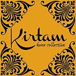Kirtam Home Collection