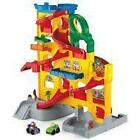 Fisher Price Play People