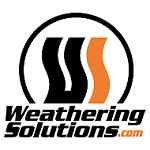Weathering Solutions