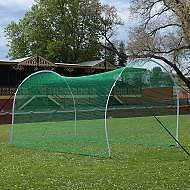 Backyard Cricket Nets *FREE DELIVERY(Australia Wide) Bakery Hill Ballarat City Preview