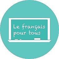 French Tutoring Available for 2018/2019 School Year