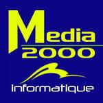 Mediaoctet