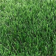 Synthetic Turf - Brand New - 40mm