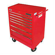 TOOL BOX LOWER CABINET
