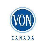 VON Greater Kingston - Meals on Wheels Program