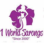 1 World Sarongs