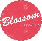 blossom_cosmetics