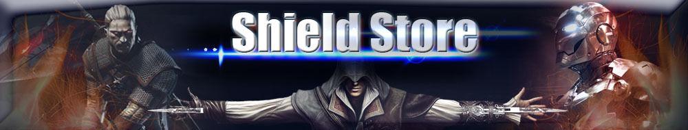 sheild_store