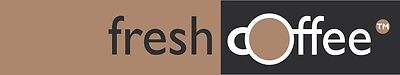 Fresh Coffee Ltd