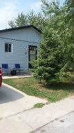 Homes for Sale in McGregor, [Not Specified], Ontario $94,900