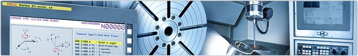 CNC Engineering Inc