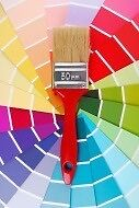 INTERIOR PAINTERS 75$ A ROOM CALL NOW! 438-392-5474