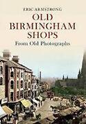 Birmingham Books