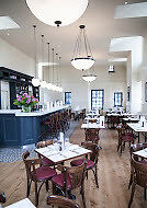 FT/PT waiting staff for Cannonball Restaurant & Bar, Royal Mile £7.20-7.50 per hour plus tips