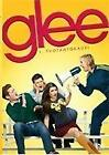 Glee Complete Season 1