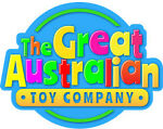 The Great Australian Toy Company