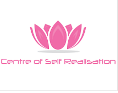 Centre of Self Realisation Northbridge Perth City Area Preview