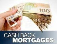 Need a mortgage? We can help!