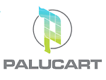 palucart2014