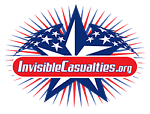 invisible_casualties_foundation