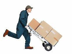 From £14.99 short Notice 24/7 Man & Van Hire Removel services House Movers & Handy man Dirver