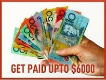 0 to 10000 dollars for all unwanted cars Campbelltown Campbelltown Area Preview