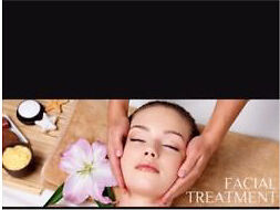 Deep Cleansing Facial for £10
